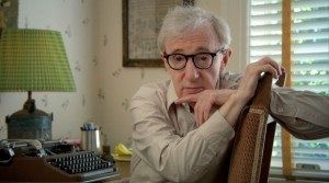 1437036950_woodyallen_wired2