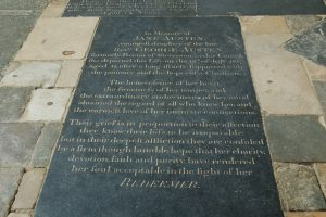 winchester-cathedral-jane-austen-plaque