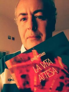 Gino-Pitaro-con-La-Vita-Attesa